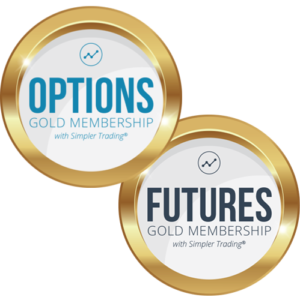Options & Futures Bundle Trial
