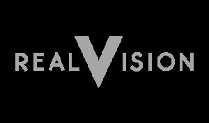 real-vision
