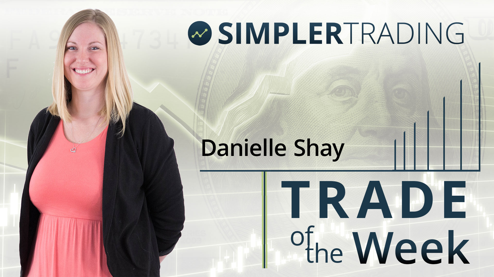 Trade of the Week Danielle Shay Gum