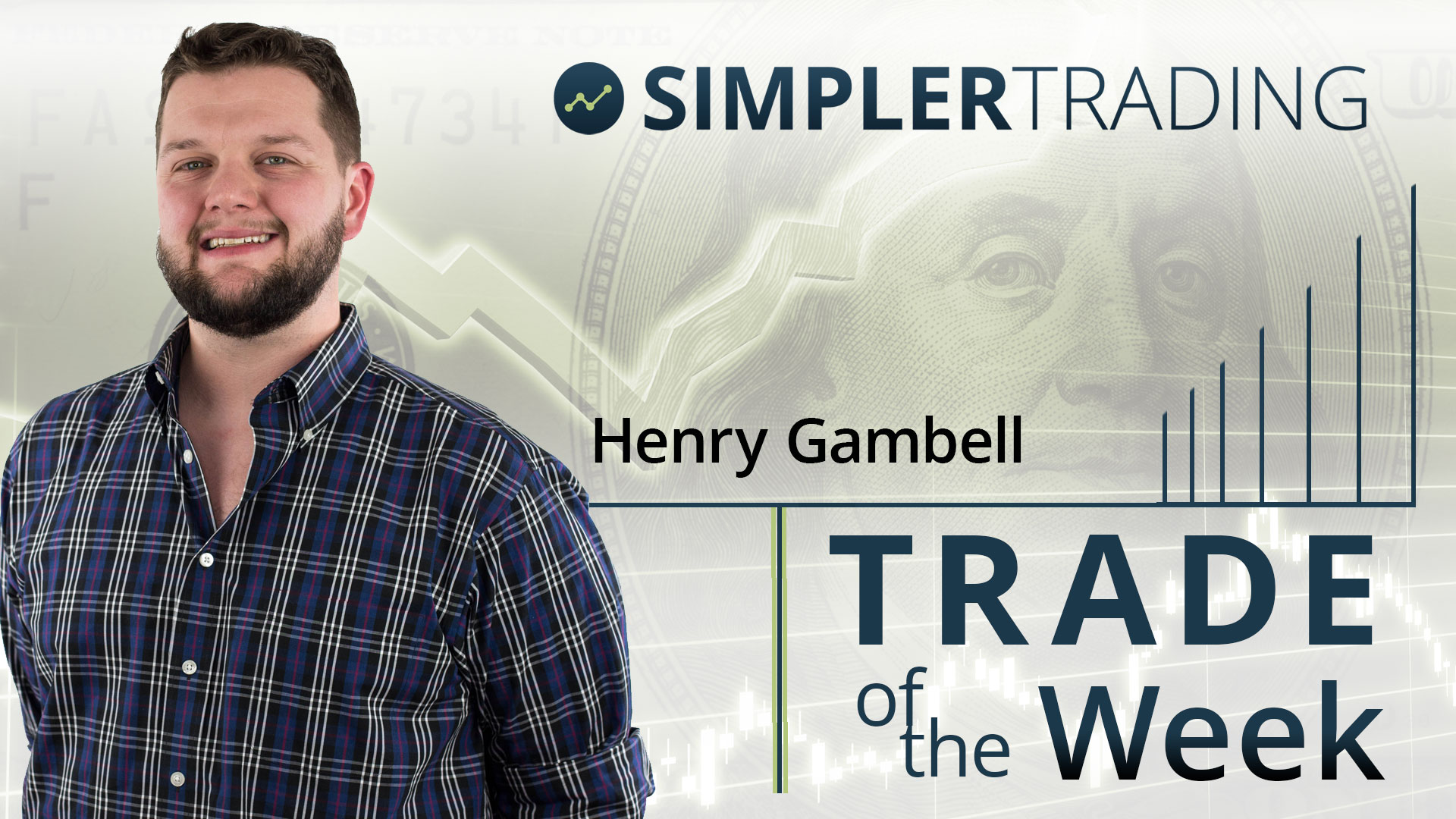 Trade of the Week Henry Gambell