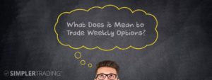 What-Does-it-Mean-to-Trade-Weekly-Options-compressor