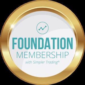 foundation-badge