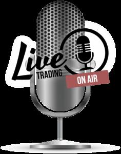 Live-on-air-mic