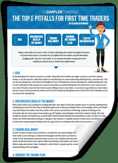 5-pitfalls