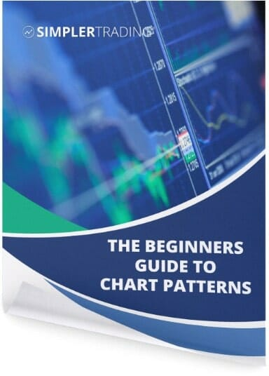 Beginners Guide to Chart Patterns
