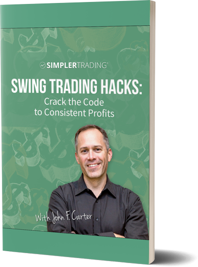swing-trading-ebook-cover