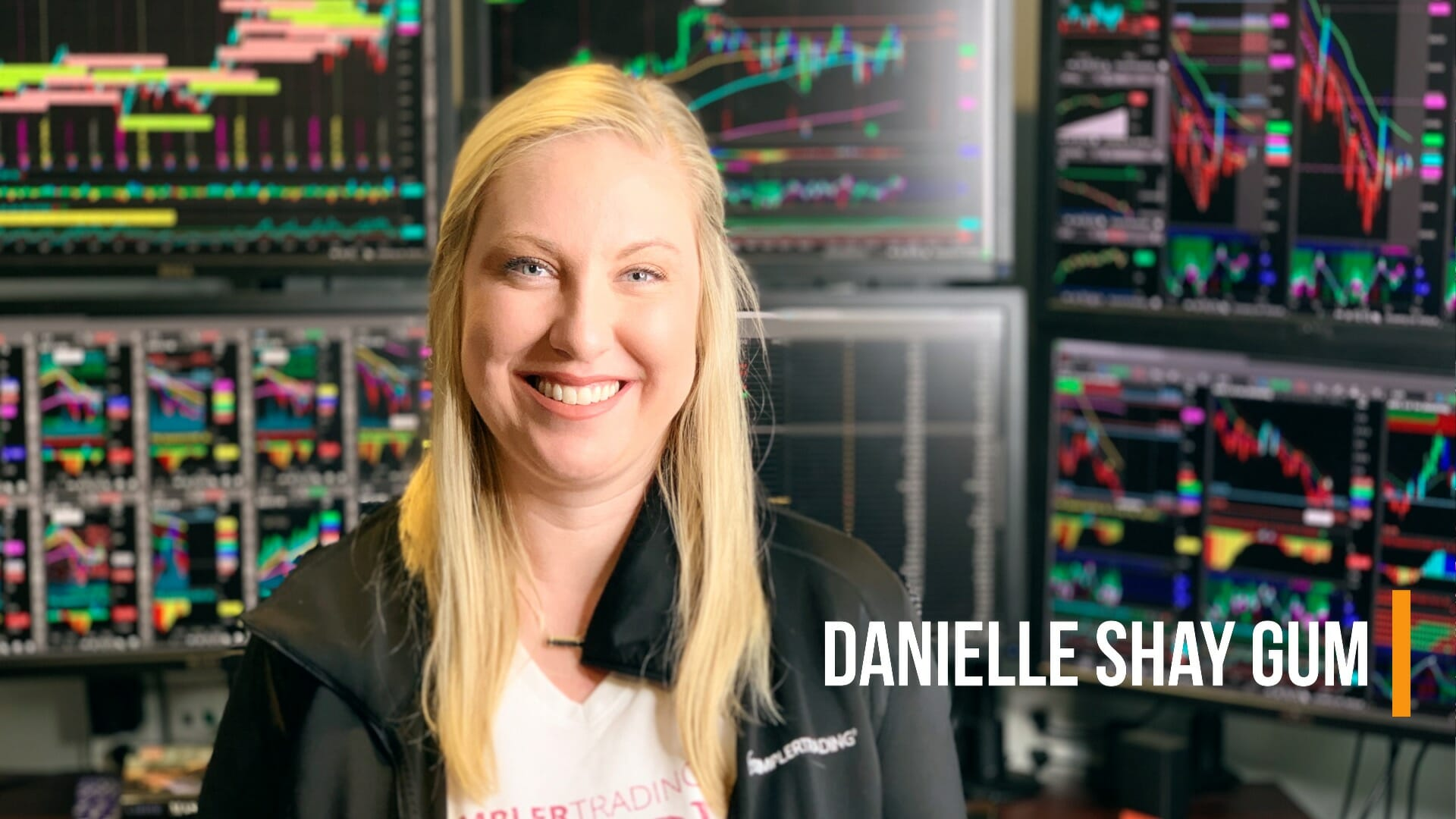 Playbook daily free Danielle S&Ps and Dow Erase Gains