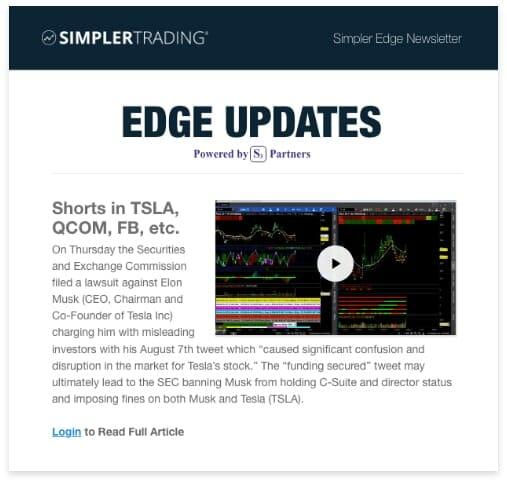 edge-updates