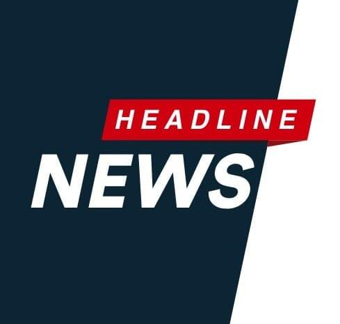 headline-news-edge