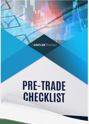 pre-trade-ebook