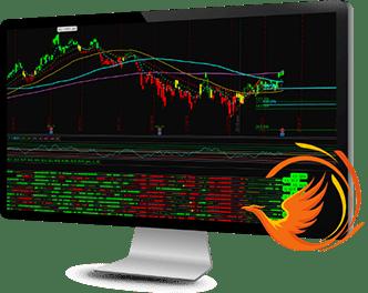 Phoenix Stocks