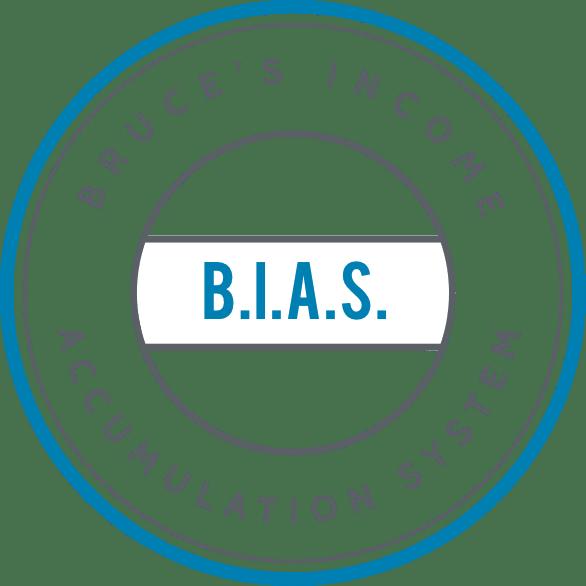 bias-logo-min.png