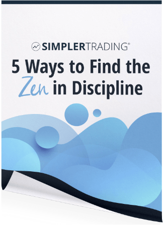 5 Simple Ways to Find Zen