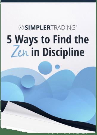 5 Simple Ways to Find Zen