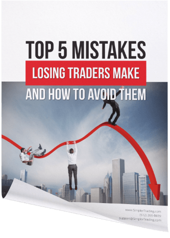 top-5-mistakes