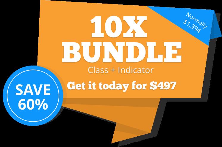 10x-Bundle