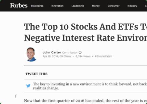15-John-Carter-in-Forbes
