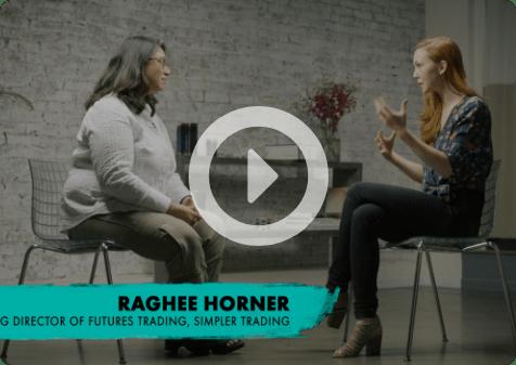 17-Raghee-Horner-on-RealVision