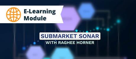Submarket Sonar   Simpler Trading