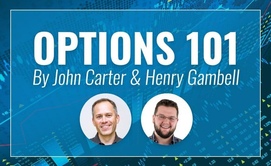 3-options101