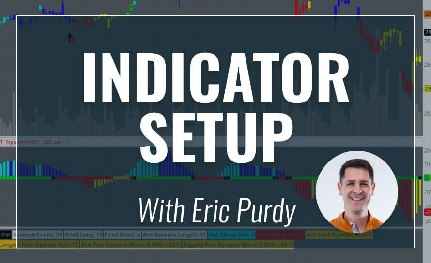 4-inidcator-setup