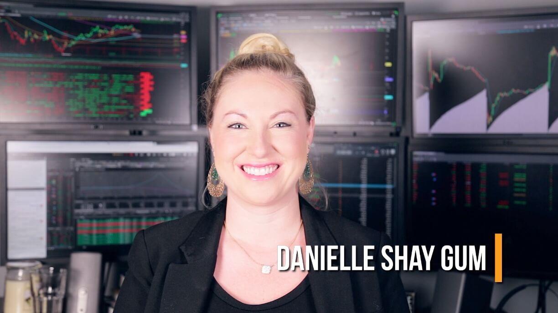 Danielle-Card@2x
