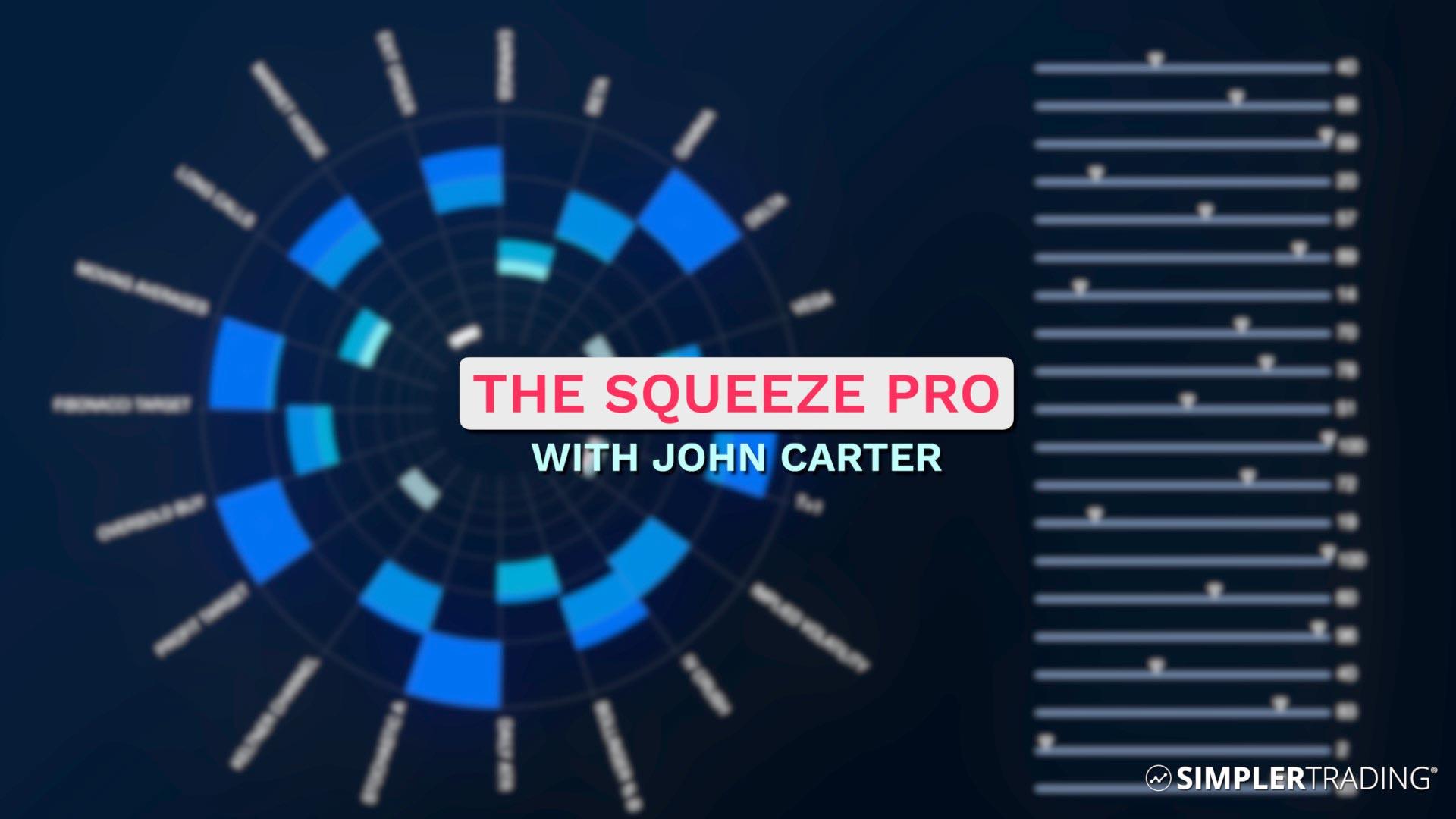 Squeeze Pro Trailer Cardxx