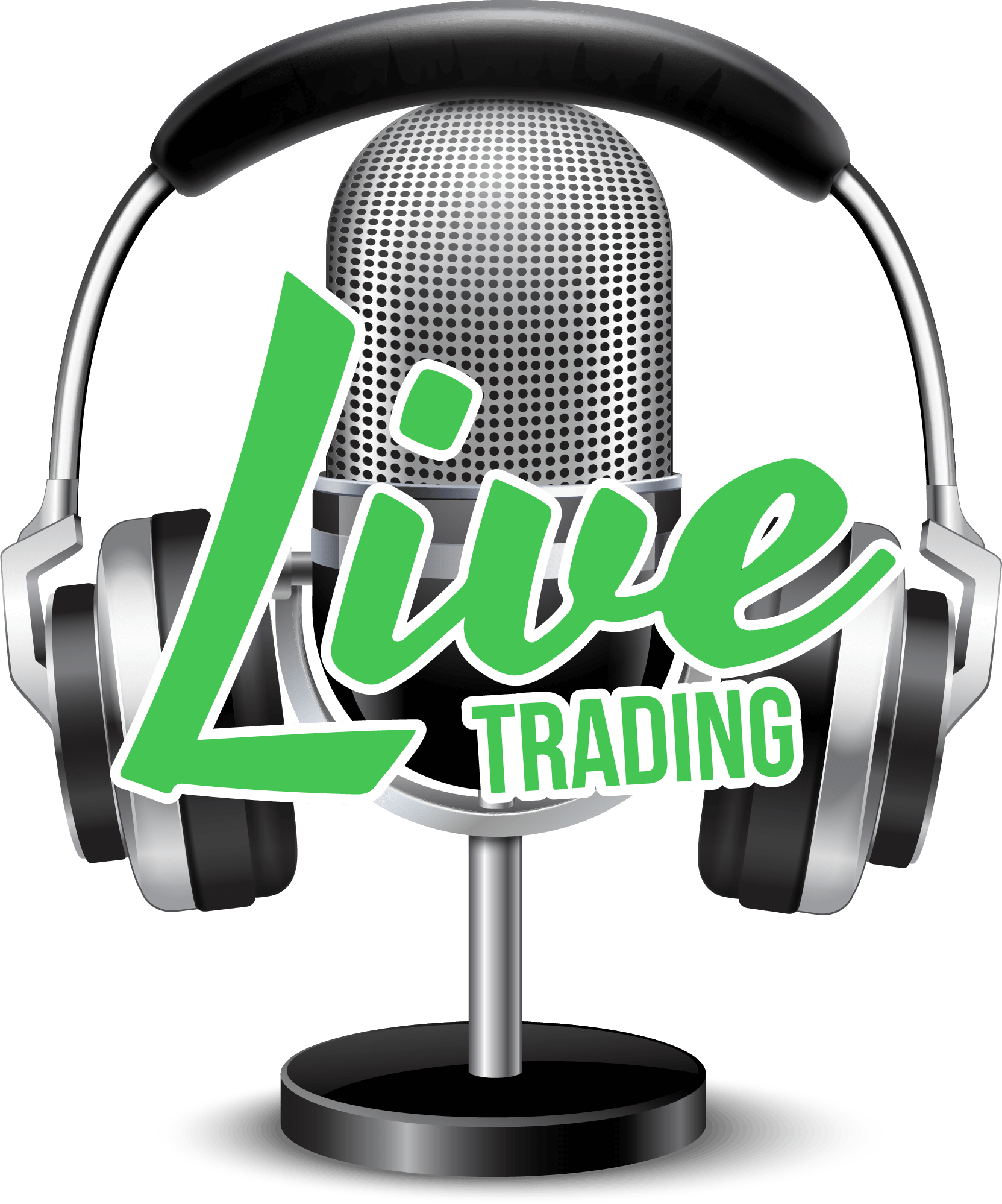 Live Trading