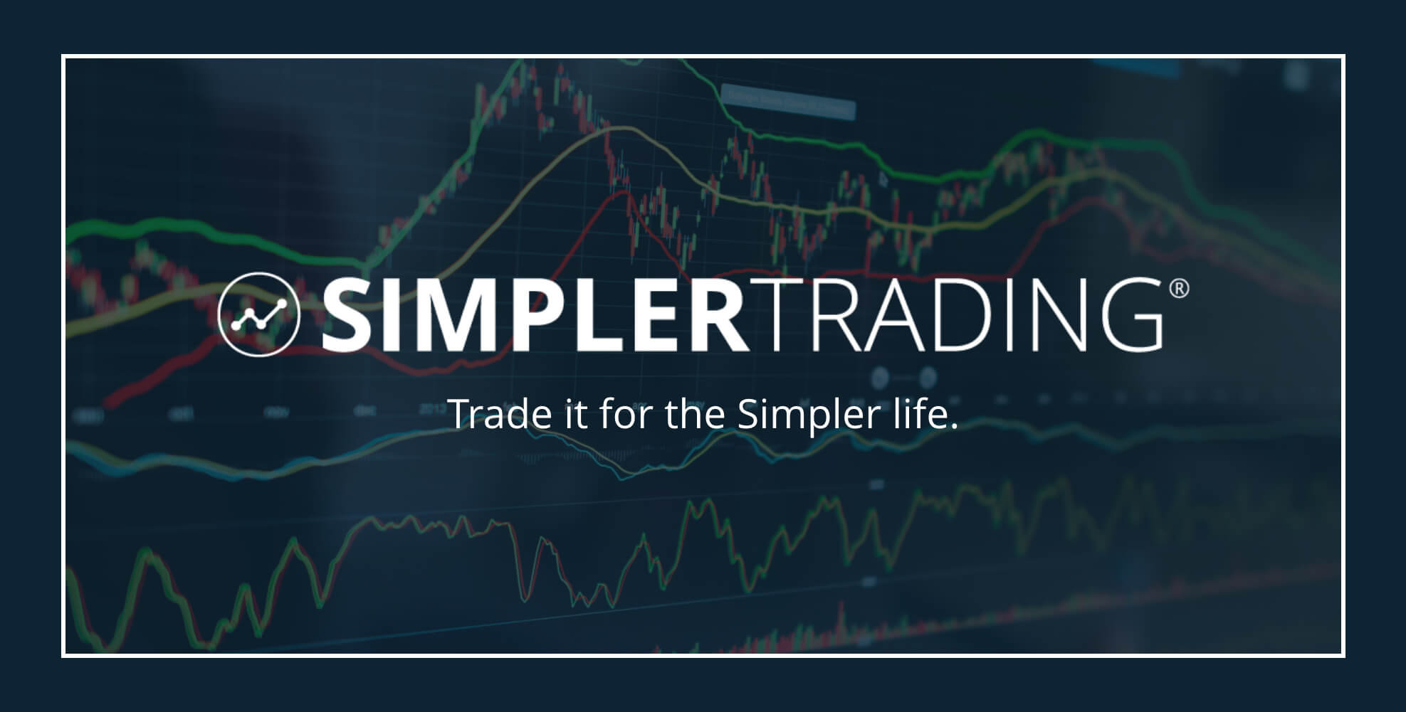 Simpler Trading