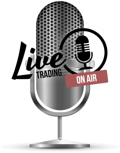 live-trading-mic