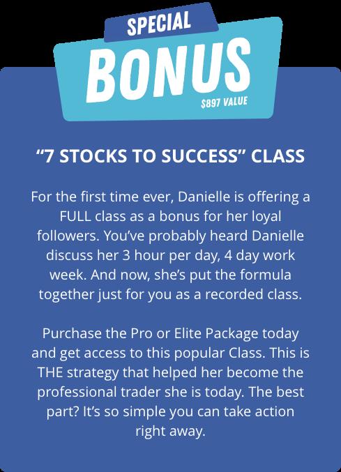 special-bonus (1)
