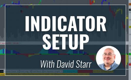 inidcator-setup-David-Starr