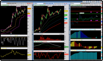 2-spreads-trading-thumbnail