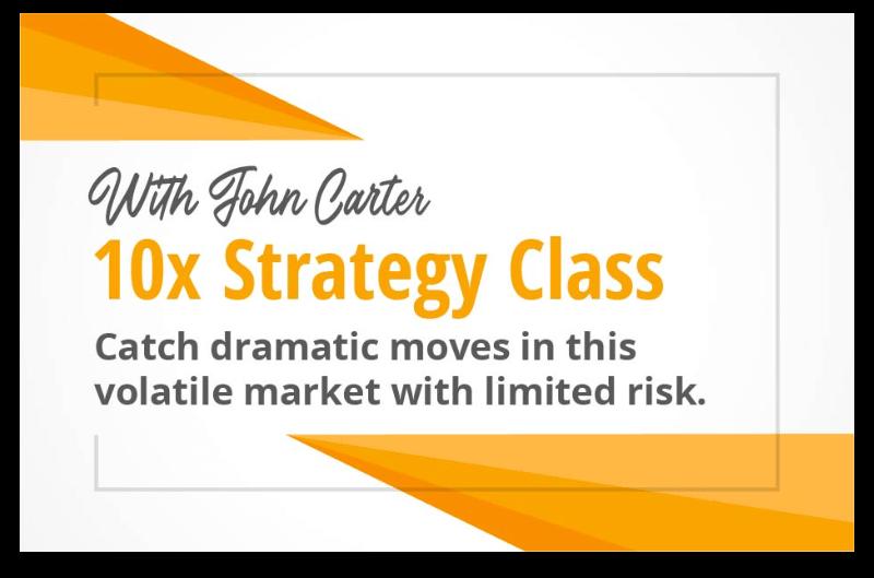 elite-10x-strategy-class