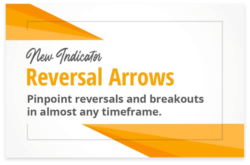 elite-reversal-arrows