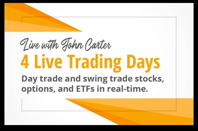 elite-live-trading-days