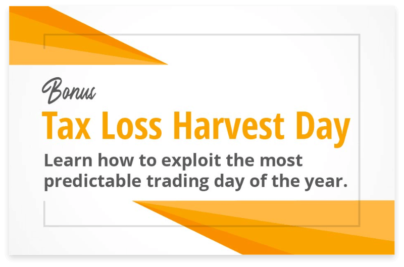 elite-tax-loss-harvest