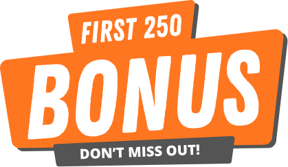 first_250_bonus