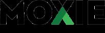 moxie-indicator