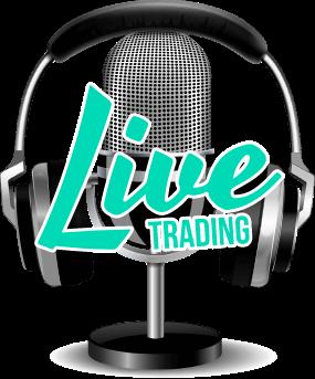 premium-live-trading