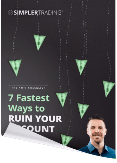 7 Fastest