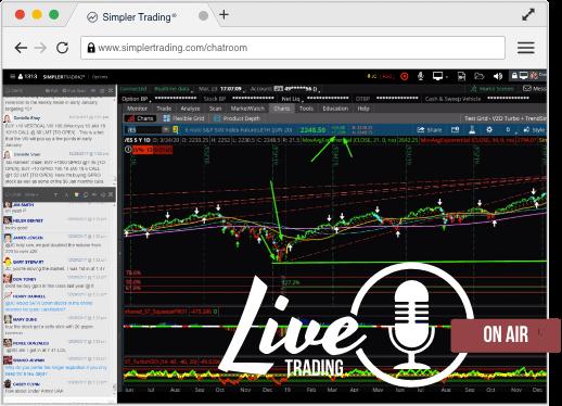 live-trading-pro