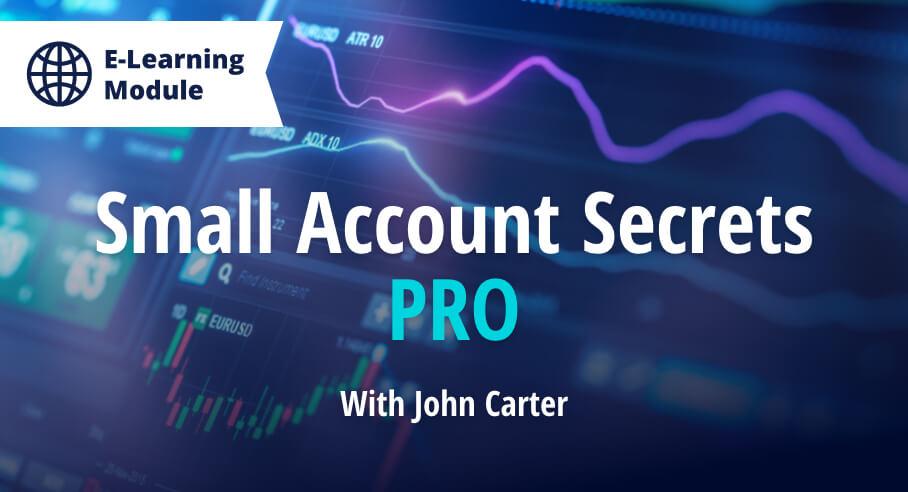 small-account-secrets-pro