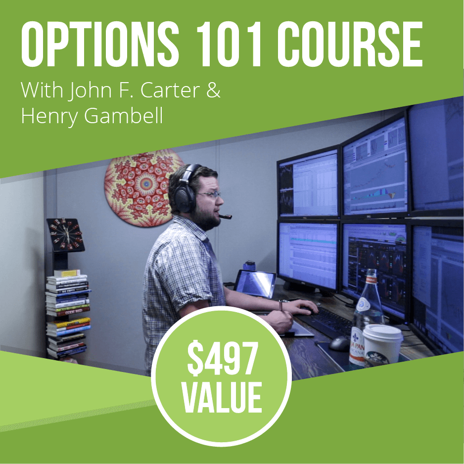 options-101-course