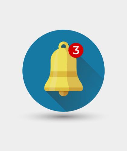 notification_bell