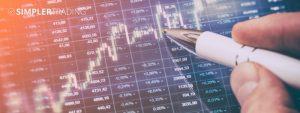 Trading-Education
