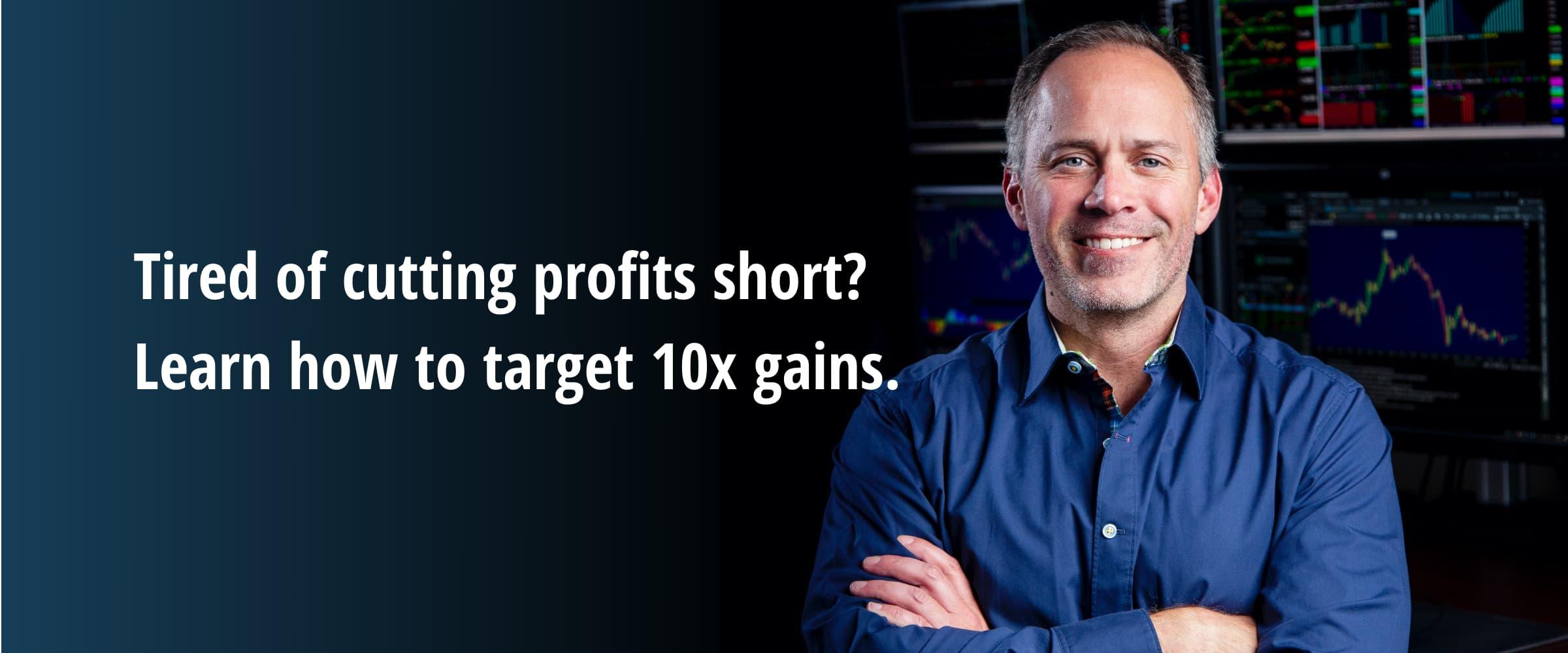 JC_Tired of Cutting Profits@2x