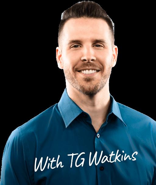tg-watkins