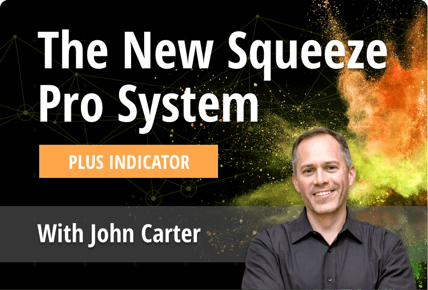 new-squeeze-pro-system