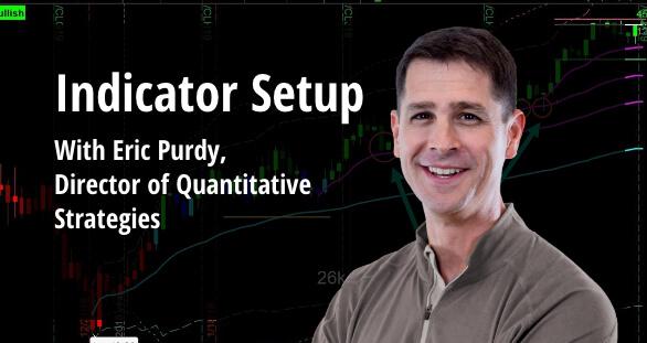 indicator-setup-eric-purdy